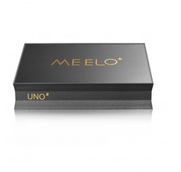 Meelo+ UNO2 met DVB-C / T2 & S2 Tuner - 1GB / 8GB Android TV Box