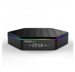 T95Z Plus - 3GB / 32GB Android TV Box